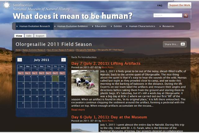 screen_shot_of_Olorgesailie_2011_blog